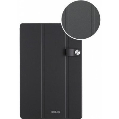 ����� ��� �������� ASUS ��� ZenPad S 8.0 Z580CA PAD-14 ������ (90XB015P-BSL340)(90XB015P-BSL340)