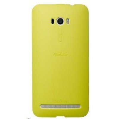 ����� ��� ��������� ASUS ��� ZenFone 2 Selfie ZD551KL PF-01 ������ (90XB00RA-BSL370) (90XB00RA-BSL370)