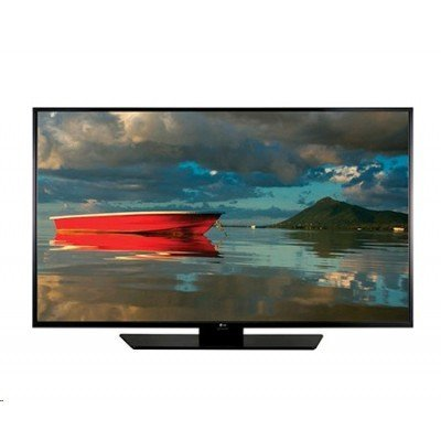 ЖК телевизор LG 43 43LX341C (43LX341C)ЖК телевизоры LG<br>Телевизор LED LG 43 43LX341C черный/FULL HD/60Hz/DVB-T2/DVB-C/DVB-S2/USB (RUS)<br>