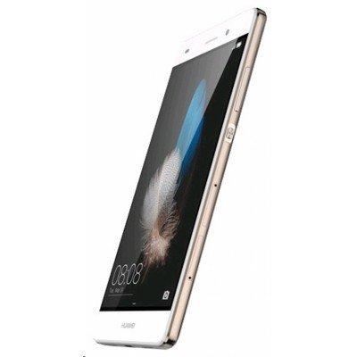 Смартфон Huawei P8 Lite золотистый (ALE-L21 Gold)Смартфоны Huawei<br>5(720x1280)IPS/ 8x1.2/ 2Gb/ 16Gb/ LTE/ Android 5.0<br>
