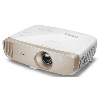 Проектор BenQ W2000 (9H.Y1J77.17E) (9H.Y1J77.17E) benq w2000 кинотеатральный проектор