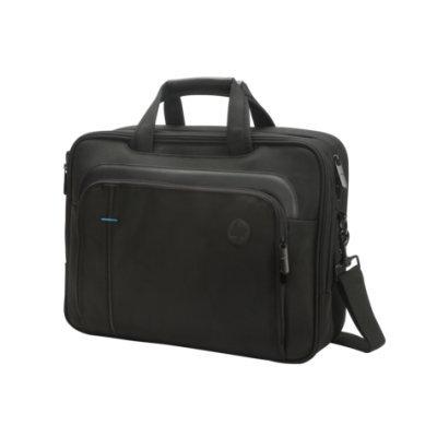 все цены на  Сумка для ноутбука HP Topload Case Legend 15.6