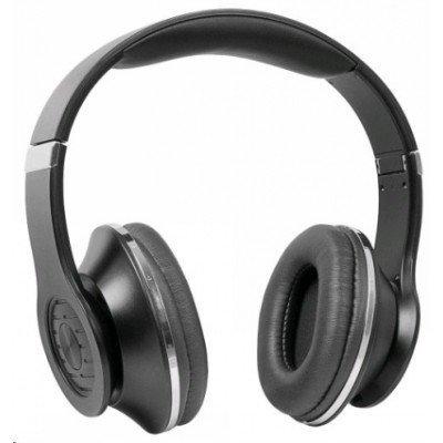 Bluetooth-гарнитура Defender FreeMotion B801 (63801)Bluetooth-гарнитуры Defender<br>Гарнитура Defender FreeMotion B801 Bluetooth NFC, до 10 м<br>