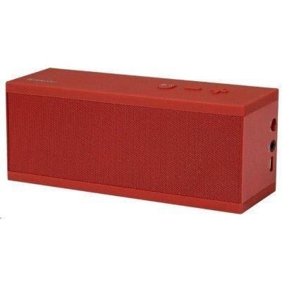 Портативная акустика Defender PartyBox S6 (65576)Портативная акустика Defender<br>Колонки DEFENDER PartyBox S6 5 Вт<br>