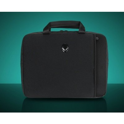 Сумка для ноутбука Dell Alienware Vindicator 15 Neoprene Sleeve (460-BBSE)Сумки для ноутбуков Dell<br>Сумка DELL (460-BBSE) Alienware Vindicator 15 Neoprene Sleeve<br>