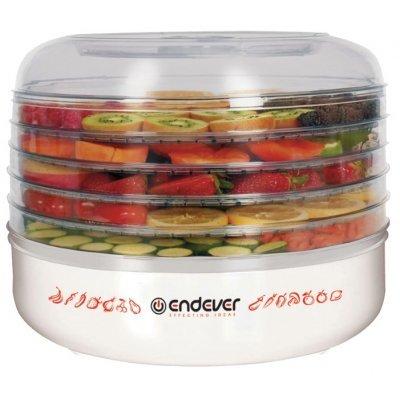 Сушилка для овощей и фруктов Endever Skyline FD-56 (Skyline FD-56)