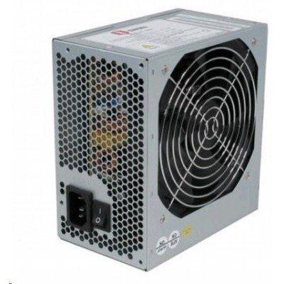 Блок питания ПК FSP Q-Dion QD450 450W (9PA4007622)Блоки питания ПК FSP<br>Блок питания FSP 450W (QD-450 80Plus) v.2.3, A.PFC, fan 12 cm<br>