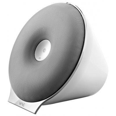 все цены на Портативная акустика Hercules BTP02 белый (4780685) онлайн