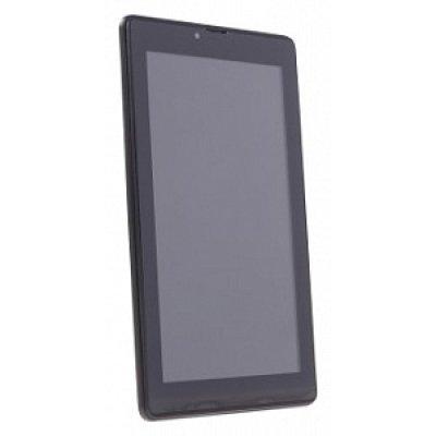 Планшетный ПК Digma Optima Prime 3G (TT7000PG)Планшетные ПК Digma<br>экран 7, 1024x600, встроенная память 4 Гб, слот для карт памяти, связь по Wi-Fi, Bluetooth, 3G<br>