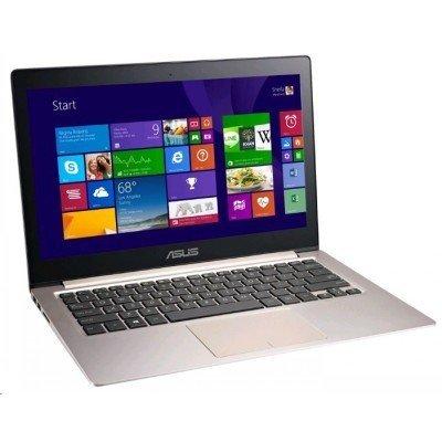 Ноутбук ASUS UX303LB-R4040T (90NB08R1-M02910) (90NB08R1-M02910)Ноутбуки ASUS<br>Core i5 5200U/4Gb/500GB+24GB SSD/nVidia GeForce 840M/13.3/IPS/FHD (1920x1080)/Windows WiFi/BT/CamWindows 10<br>
