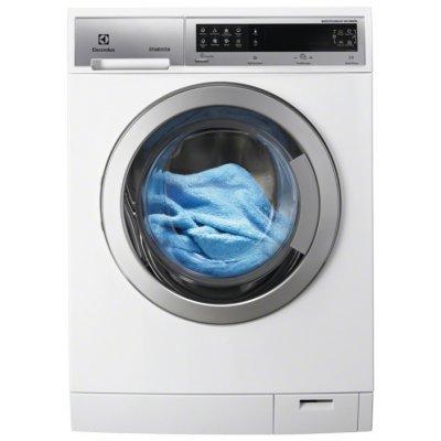 Стиральная машина Electrolux EWF1408WDL2 (EWF1408WDL2) стиральные машины
