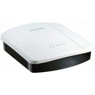 Wi-Fi точка доступа D-Link DWL-8610AP/RU/A1A (DWL-8610AP/RU/A1A)Wi-Fi точки доступа D-Link<br>D-Link DWL-8610AP/RU/A1A, Dual-Band 802.11n/ac Unified Wireless Access Point<br>