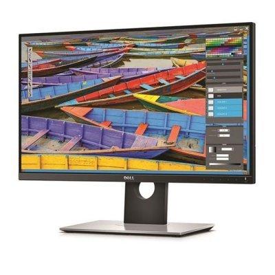 Монитор Dell UltraSharp UP2716D (716D-2054) цена и фото