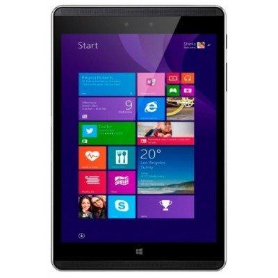 Планшетный ПК HP Pro Tablet 608 G1 (H9X61EA) (H9X61EA)Планшетные ПК HP<br>UMA Z8500 2GB 64G NFC 608 G1 / 7.86 QXGA BV Touch / W10p64SmallTabletand21 / 1yw / Webcam / Intel ABGN 2x2<br>