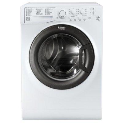 Стиральная машина Hotpoint-Ariston VMUL 501 B (VMUL 501 B) стиральная машина hotpoint ariston aqsd 129
