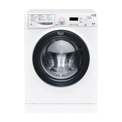 стиральная машина hotpoint ariston wmtl 501 l cis Стиральная машина Hotpoint-Ariston VMUF 501 B (VMUF 501 B)
