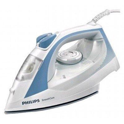 Утюг Philips GC 3569/20 (GC3569/20)