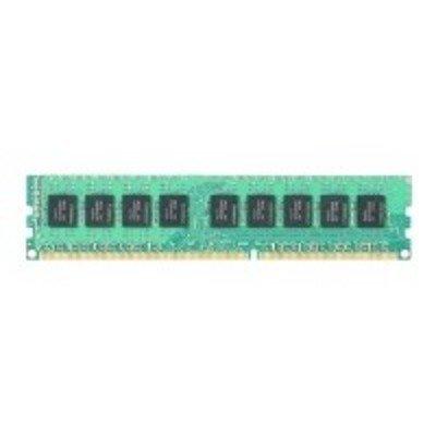 Модуль оперативной памяти ПК Kingston KVR18R13S4/8 8Gb DDR3 (KVR18R13S4/8)Модули оперативной памяти ПК Kingston<br>Kingston DDR-III 8GB (PC3-14900) 1866MHz ECC Reg Single Rank, x4 w/TS<br>