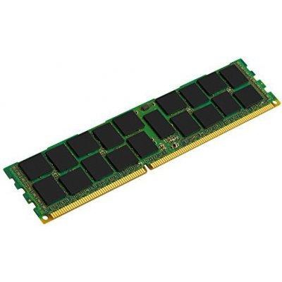 Модуль оперативной памяти ПК Kingston KVR16R11S4/8HB 8Gb DDR3 (KVR16R11S4/8HB)Модули оперативной памяти ПК Kingston<br>Kingston DDR-III 8GB (PC3-12800) 1600MHz ECC Reg Single Rank, x4 w/TS (Hynix).<br>