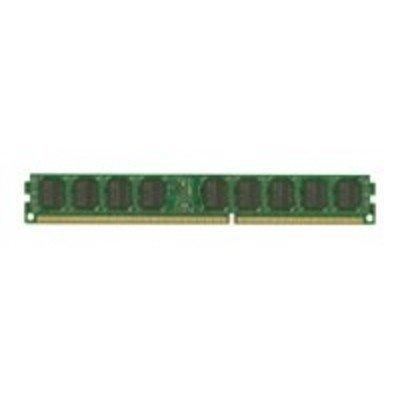 Модуль оперативной памяти ПК Kingston KVR16R11D8L/8 8Gb DDR3 (KVR16R11D8L/8)Модули оперативной памяти ПК Kingston<br>Kingston DDR-III 8GB (PC3-12800) 1600MHz ECC Reg Dual Rank, x8 w/TS VLP<br>