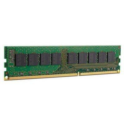 Модуль оперативной памяти ПК Kingston KVR16R11D4/16HB 16Gb DDR3 (KVR16R11D4/16HB)Модули оперативной памяти ПК Kingston<br>Kingston DDR-III 16GB (PC3-12800) 1600MHz ECC Reg Dual Rank, x4 w/TS (Hynix)<br>