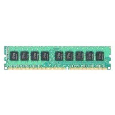 Модуль оперативной памяти ПК Kingston KVR16LE11S8/4 4Gb DDR3 (KVR16LE11S8/4)Модули оперативной памяти ПК Kingston<br>Kingston DDR-III 4GB (PC3-12800) 1600MHz ECC DIMM SR x8 1.35V with Thermal Sensor<br>