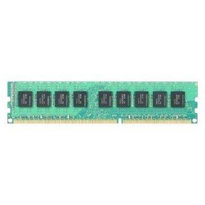Модуль оперативной памяти ПК Kingston KVR13R9D8/8 8Gb DDR3 (KVR13R9D8/8)Модули оперативной памяти ПК Kingston<br>Kingston DDR-III 8GB (PC3-10600) 1333MHz ECC Reg Dual Rank, x8 w/TS<br>