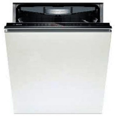 Посудомоечная машина Gorenje GV61211 (GV61211)