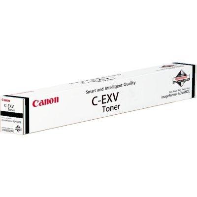 Фотобарабан Canon C-EXV50 для IR1435/1435i/1435iF. Чёрный. 35 500 страниц. (9437B002AA 000)