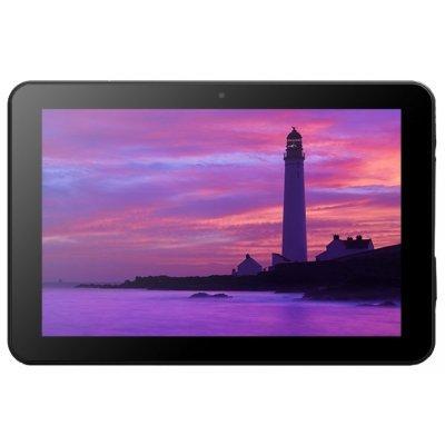 Планшетный ПК Wexler .TAB A100 (WT-A100-16-X-R)Планшетные ПК Wexler<br>планшет с Android 5.1<br>экран 10.1, 1280x800<br>встроенная память 16 Гб<br>слот для карт памяти<br>связь по Wi-Fi, Bluetooth<br>оперативная память 1 Гб<br>вес 590 г<br>тыловая камера 2 млн пикс.<br>фронтальная камера 0.3 млн пикс.<br>