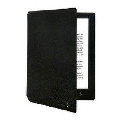 ����� ��� ����������� ����� bookeen ��� cybook ocean ������ (covercon-bk)