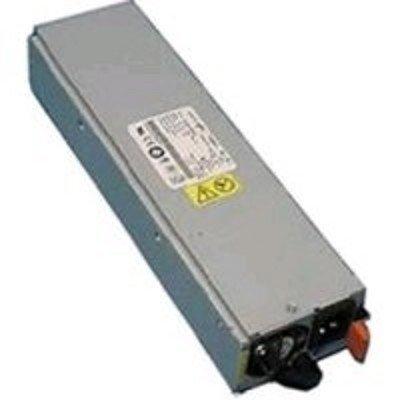 все цены на Блок питания сервера Lenovo 430W Redundant Power Supply (00D3821) онлайн
