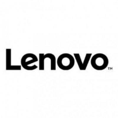 Жесткий диск серверный Lenovo 00WC035 900Gb (00WC035)Жесткие диски серверные Lenovo<br>Lenovo Storage 3.5in 900GB 10K SAS HDD (2.5inin 3.5in)<br>