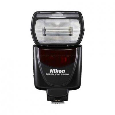 ������� ��� ������������ Nikon SB-700 (FSA03901)