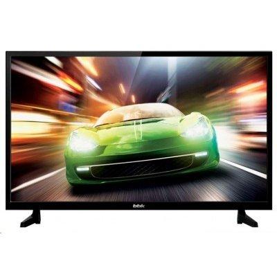 ЖК телевизор BBK 28 28LEM-1022/T2C (28LEM-1022/T2C)ЖК телевизоры BBK<br>Телевизор LED BBK 28 28LEM-1022/T2C черный/HD READY/50Hz/DVB-T/DVB-T2/DVB-C/USB (RUS)<br>