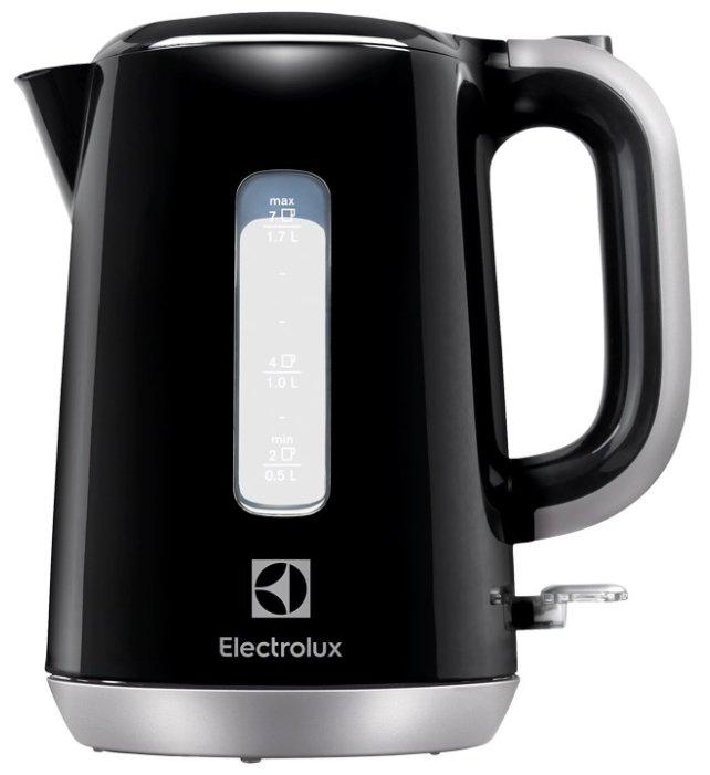 цена на Электрический чайник Electrolux EEWA3300 (EEWA3300)