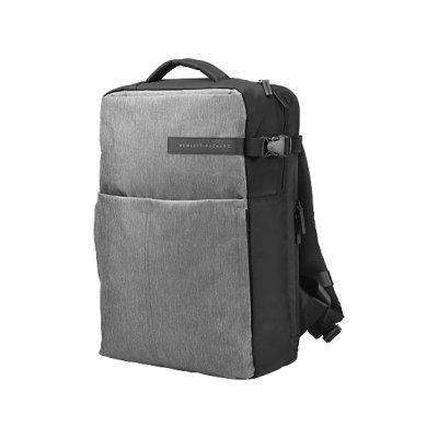 Сумка для ноутбука HP Signature Backpack 15,6 черный (L6V66AA) (L6V66AA)Сумки для ноутбуков HP<br>Сумка для ноутбука 15.6 HP Signature Backpack черный синтетика (L6V66AA)<br>