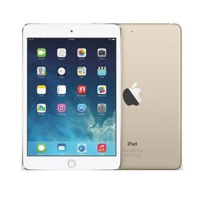 Планшетный ПК Apple iPad Pro 12.9 128Gb Wi-Fi + Cellular (ML2K2RU/A) Gold (Золотой) (ML2K2RU/A) apple ipad wi fi cellular 128gb gold mpg52ru a