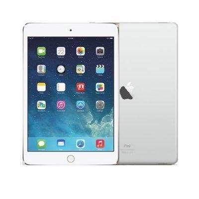 Планшетный ПК Apple iPad Pro 12.9 Wi-Fi 128GB серебристый (ML0Q2RU/A)Планшетные ПК Apple<br><br>