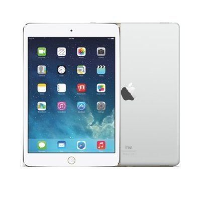 Планшетный ПК Apple iPad Pro 12.9 Wi-Fi 32GB серебристый (ML0G2RU/A)Планшетные ПК Apple<br><br>
