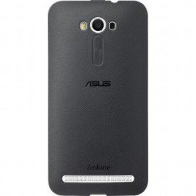 Чехол для смартфона ASUS для ZenFone 2 Laser ZE550KL/ZE551KL PF-01 черный (90XB00RA-BSL300) (90XB00RA-BSL300) zenfone 2 laser