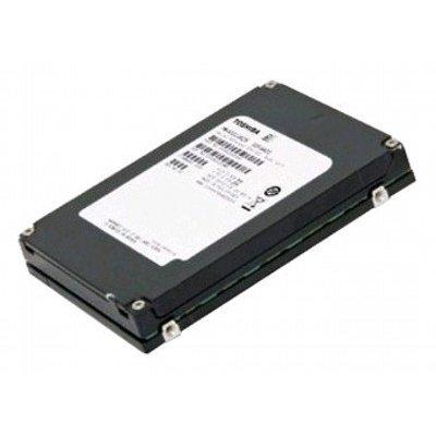 Накопитель SSD Dell 480GB SSD SATA Read Insentive MLC 6GBps HotPlug 2.5 HDD for servers 11/12/13 Generation (400-AFKX) (400-AFKX) new and retail package for 00aj350 800 gb sata 1 8inch mlc ev ssd