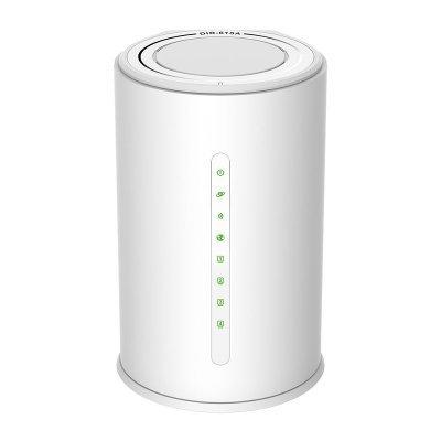 Wi-Fi роутер D-Link DIR-615A/A1A (DIR-615A/A1A) d link dir 615a a1a белый 300мбит с 2 4