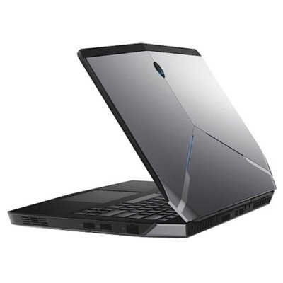 Ноутбук Dell Alienware 13 (Intel Core i7 6500U 2500 MHz/13.3/1920x1080/8.0Gb/256Gb SSD/DVD нет/NVIDIA GeForce GTX 960M/Wi-Fi/Bluetooth/Win 10 Home) (A13-1578) ноутбук msi gp72 7rdx 484ru 9s7 1799b3 484 intel core i7 7700hq 2 8 ghz 8192mb 1000gb dvd rw nvidia geforce gtx 1050 2048mb wi fi bluetooth cam 17 3 1920x1080 windows 10 64 bit