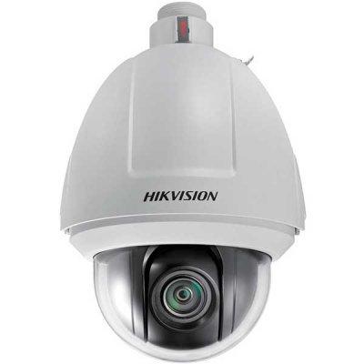 Камера видеонаблюдения Hikvision DS-2DF5284-АEL (DS-2DF5284-АEL)Камеры видеонаблюдения Hikvision<br><br>