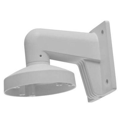 Кронштейн для систем видеонаблюдения Hikvision DS-1273ZJ-135 (DS-1273ZJ-135)