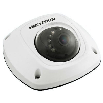 Камера видеонаблюдения Hikvision DS-2CD2542FWD-IS (2.8 MM) (DS-2CD2542FWD-IS (2.8 MM)) флизелиновые обои fresco kj sparkle 2542 20704