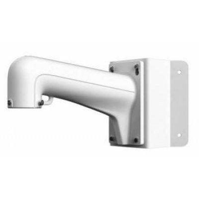 Кронштейн для систем видеонаблюдения Hikvision DS-1602ZJ (DS-1602ZJ) аксессуары для систем видеонаблюдения