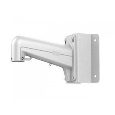 Кронштейн для систем видеонаблюдения Hikvision DS-1602ZJ-CORNER (DS-1602ZJ-CORNER)Кронштейны для систем видеонаблюдения Hikvision<br>Кронштейн Hikvision DS-1602ZJ-CORNER<br>