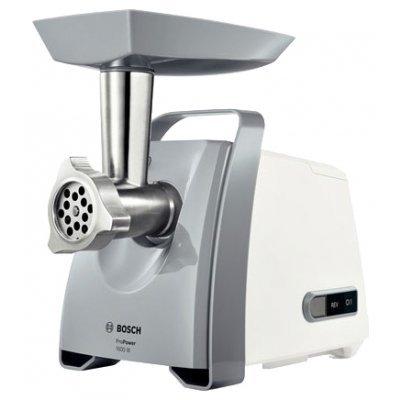 Мясорубка Bosch MFW 45020 (MFW 45020) мясорубка bosch mfw 67600 mfw67600